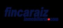 logo-FINCARAIZINMOBILIARIA16-10-2018-23